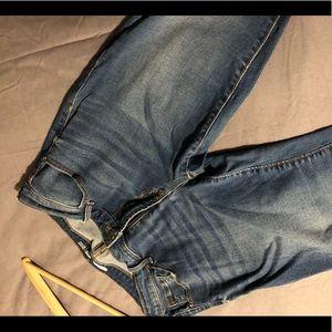 Old Navy Jeans - Old Navy ROCKSTAR Jeans